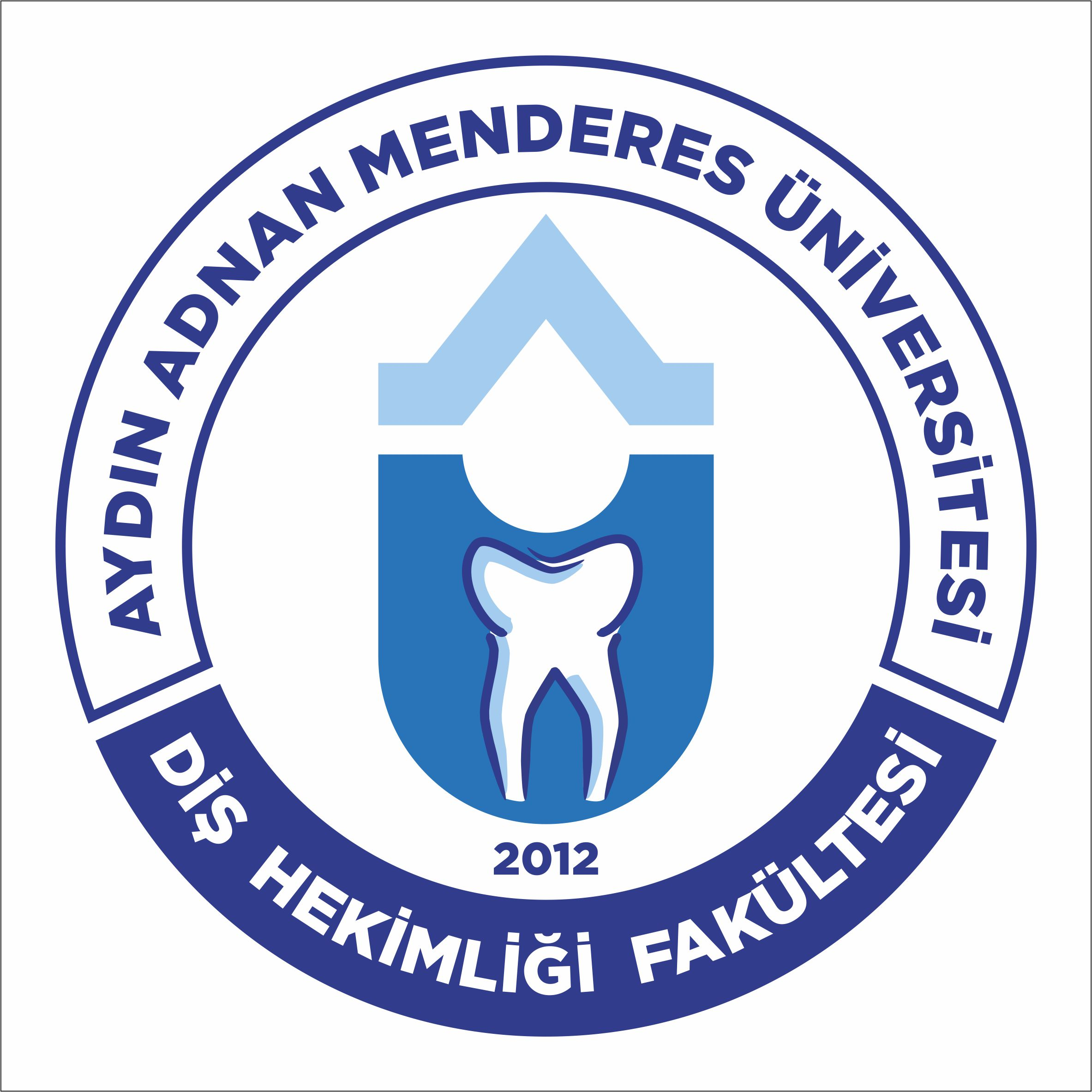 Aydin Adnan Menderes Universitesi